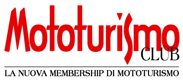 Membership Mototurismo Club