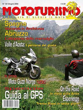 Mototurismo 141