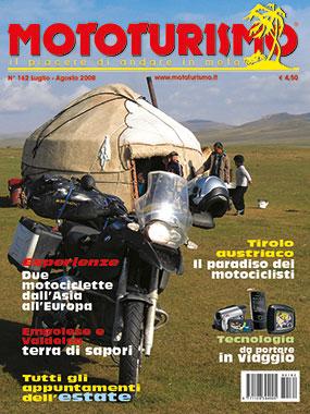 Mototurismo 162