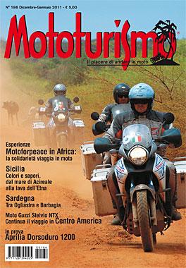Mototurismo 186