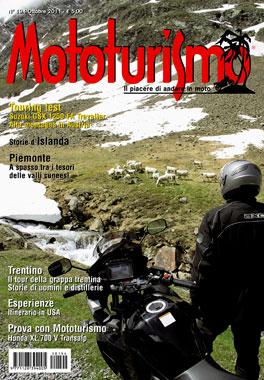 Mototurismo 194