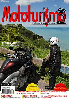 Mototurismo 214
