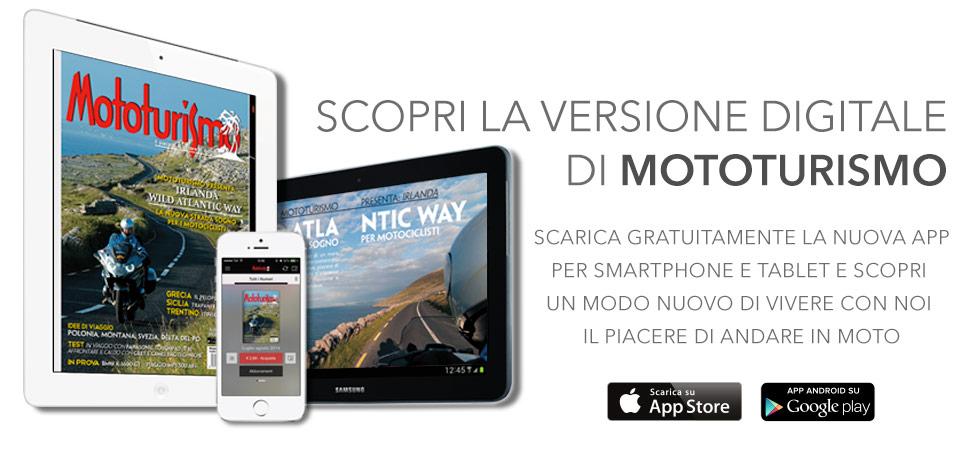 App digitale